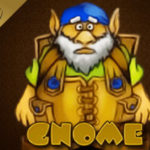Fantastic Gnome Slot