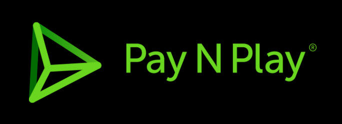 Pay N Play Payment Services