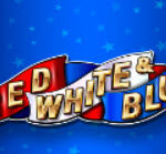 Red, White and Blue Slot