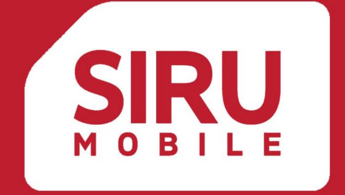 Siru Mobile Casino