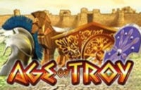 Battle for Troy Slot