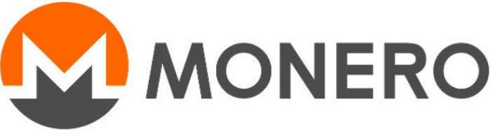 Monero Casino