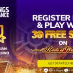 kingschance casino