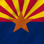 online casino in arizona