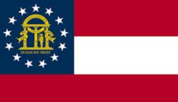 ONLINE CASINOS IN GEORGIA