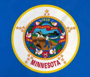 Minnesota Online Casinos