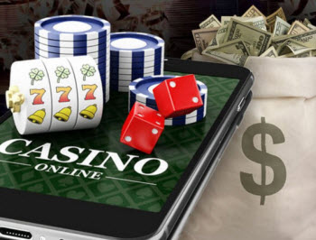 Online Casino Multiple Accounts