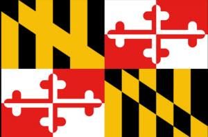 Online Casinos in Maryland