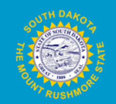 South Dakota Online Casinos