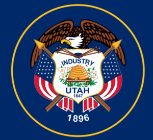 Online Casinos in Utah
