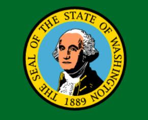 Washington Online Casinos
