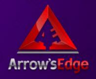 arrow s adge
