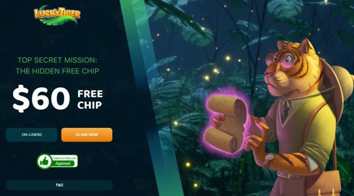 how to start an online casino Online