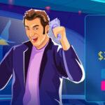 Las Atlantis Casino no deposit bonus codes