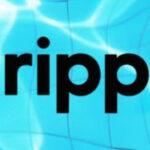 Ripple Casino Sites
