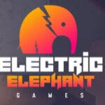 Electric Elephant Games