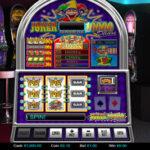 Joker 10000 Slots