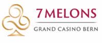7melons casino