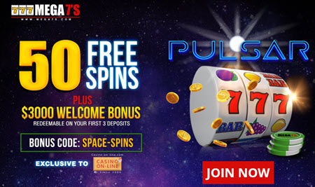 Play casino slots for real money no deposit