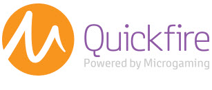 Quickfire software