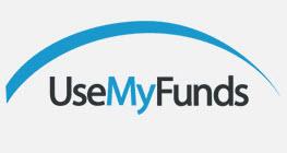 UseMyFunds Casinos