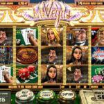 MR Vegas Slots Online