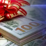 Deposit Bonuses at Online Casinos
