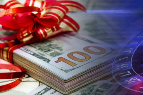 Deposit Bonuses at Online Casinos
