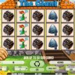 Giant Slot
