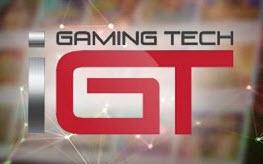 IGTech