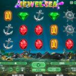 Jewel Sea Slot