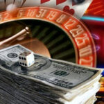 Play Online Casinos for Real Money