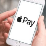 Apple Pay Casinos