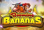 booming bananas bitcoin slots