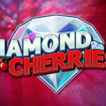 Diamond Cherry