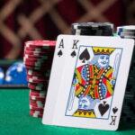 online casino in indiana
