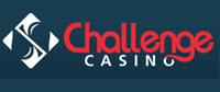 challenge casino