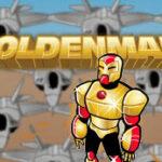 GoldenMan