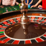 How to Play the Roulette