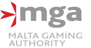 Malta gaming authority casinos