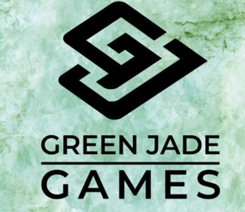 Green Jade Games