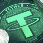 Tether Casinos