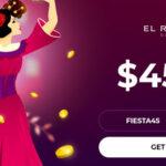 EL Royale Casino