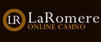 La romere casino logo