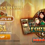 royalvegas casino canada
