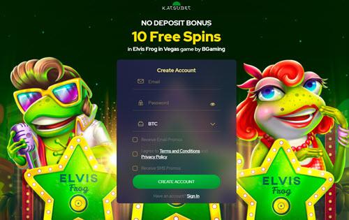 Roulette Software Program Online Casino Usa - Youtube Slot