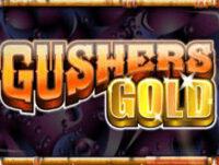 Gushers Gold Slot