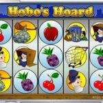 Hobo's Hoard Slot