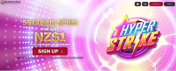Casino Saga: Greek Myths At App Store Downloads And Cost Slot