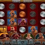 Vikings Go Berkerz Slot